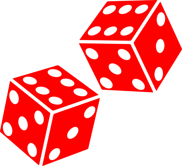 vectors 20 sided dice vector 29